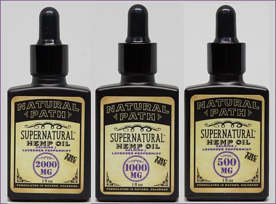 Hemp Oil Peppermint.png