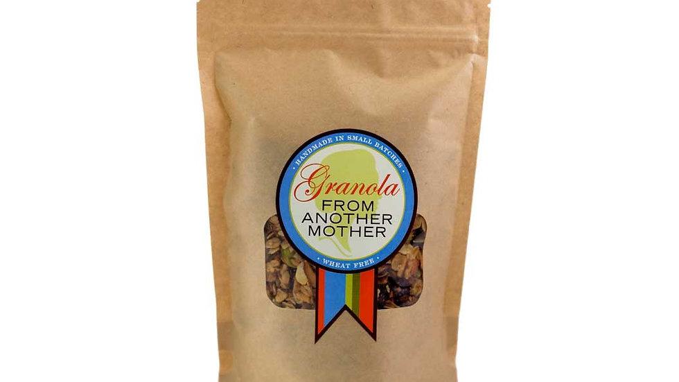 Granola From Another Mother-Gourmet Granola          NY, NY