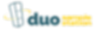 Jim Logo.png