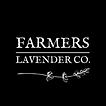 farm_lav_round_2000_x160@2x.webp