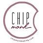 ChipMonk Logo_Round with Website.PNG