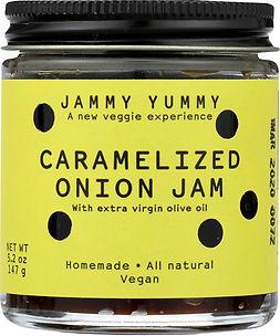 Caramelized Onion Jam 5.2oz.jpg