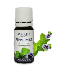 4513-peppermint-nonorganic-eo-10ml-optim
