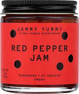 Red Pepper Jam 5 oz.jpg