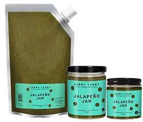 Jalapeño_Family.jpg