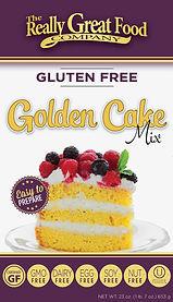golden-cake_16034238de6ab7877c129ab2541d