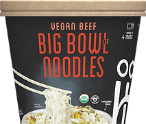 OH-Big-Bowl-Vegan-Beef-R01-min.png