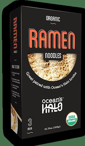 Noodles_Ramen-min.png