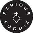 Serious Foodie Submark_FINAL_white.png