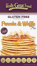 pancake-waffle-mix_125250fcf19ea4bda3325