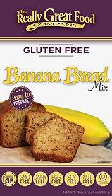 banana-bread_1f6aa7e5431954f227932c2ce25