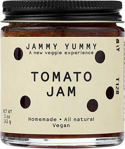 Tomato Jam 5oz.jpg