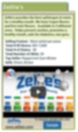 Zellies Brand Card.png