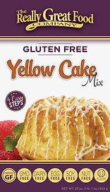 yellow-cake_000a59811a2e6df071fad7db0bc0