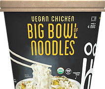 OH-Big-Bowl-Vegan-Chicken-R01-min.png