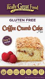 coffee-crumb-cake-front_6ec973cae4b645f6