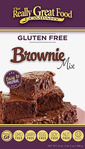brownie-mix-front_eea61540e9ebbcb0133afa