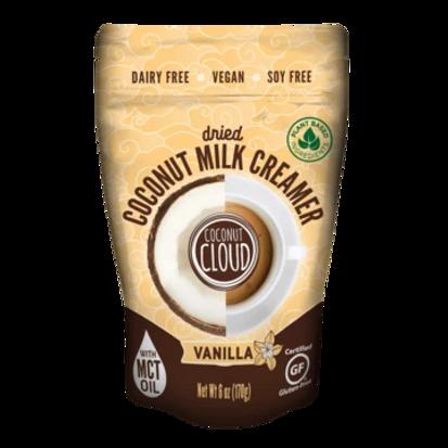 CoconutmilkcreamerVanilla6ozpouch_360x.w