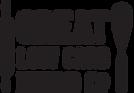 GLCB-logo.png