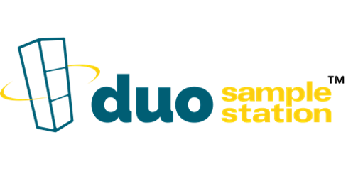 Duo Sample Statio Logo with TM.png