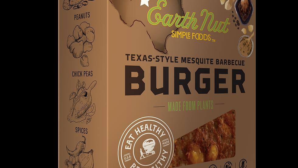 Earth Nut Foods-Plant Based Meat     Melbourne, FL