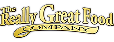 Really-Great-Food-Logo-21.png