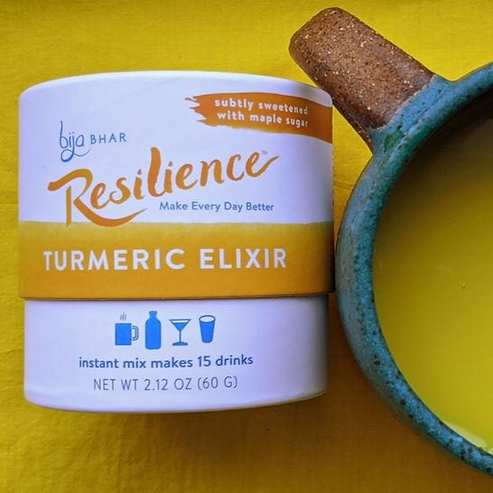 Resilience_Canister_latte.jpg
