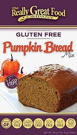 pumpkin-bread_1aa60083c02371b17edebe7cb9