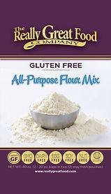 All-Purpose-Flour-Front-Web_72f37e8288e3