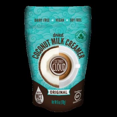CoconutmilkcreamerOriginal6ozpouch_1_360
