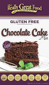 chocolate-cake_60579f948218ebd8374edf20e