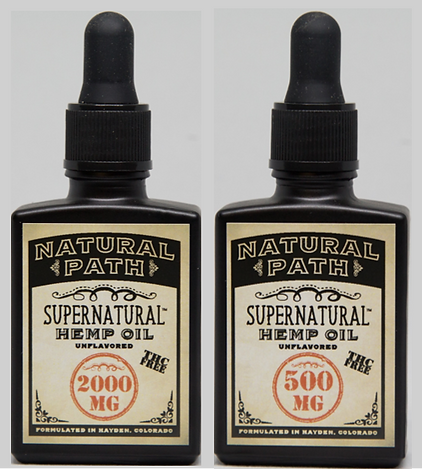 Hemp Oil Unflavored.png