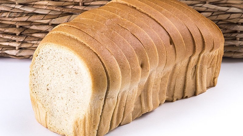 Great Low Carb Bread-Low Carb Bread/Pasta Products  N Hollywood, CA