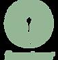 FT-Logo-G.png
