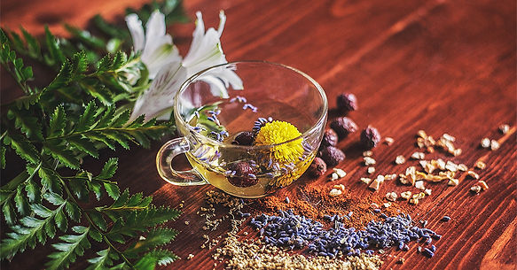 teas and tinctures.jpg
