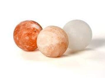Himalayan Salt Ball