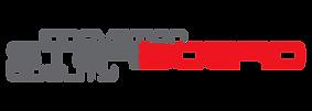 starboard-landingpage-logo_280x_2x.png