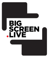 BSL Logo Small.png