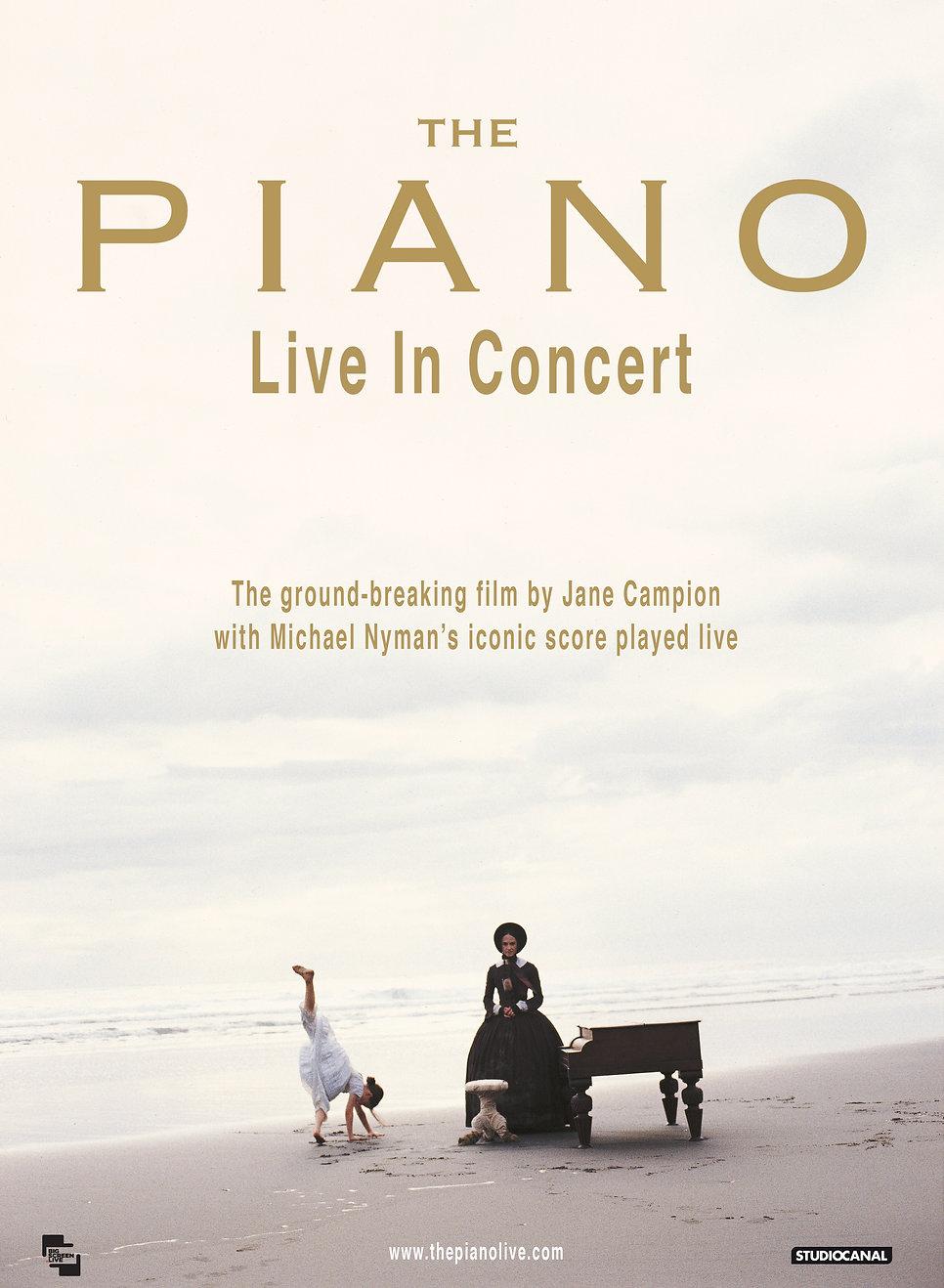 PianoPromoter1FLAT.jpg