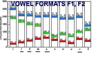 short vowels grade 3