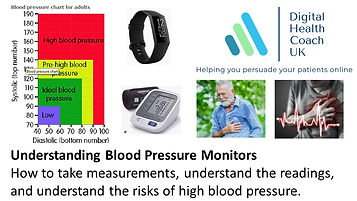 Blood Pressure Readings Explained.jpg