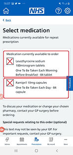 NHS App - Select Medication.jpg