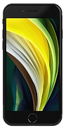 Apple%20iPhone%20SE_edited.png