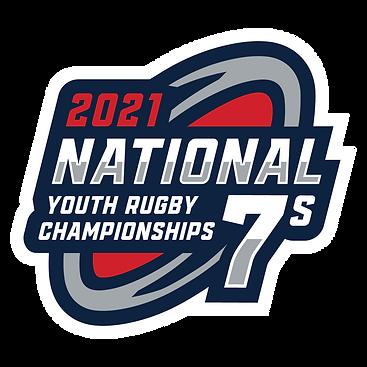 Natl_Rugby_Logo_Main.png