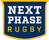 rugby_logo.png