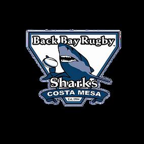 sharks.png