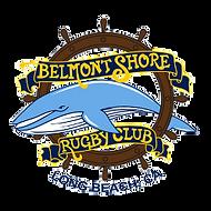 Belmont Shore.png