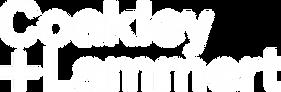 Coakley+Lammert logo_White.png