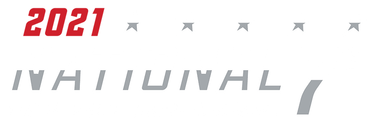 Natl_Rugby_Text_Logo.png