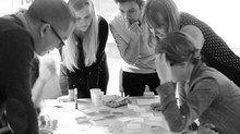 Creative Problem Solving: Increasingly Valuable but Misunderstood